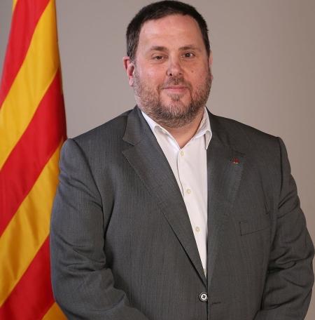 retrat_oficial_del_vicepresident_oriol_junqueras_cropped-e1508911965860.jpg